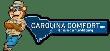 Carolina Comfort