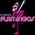 Florence Flamingos