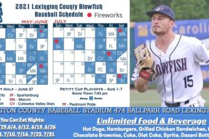 Single Game Tickets On Sale Now-Click Here
