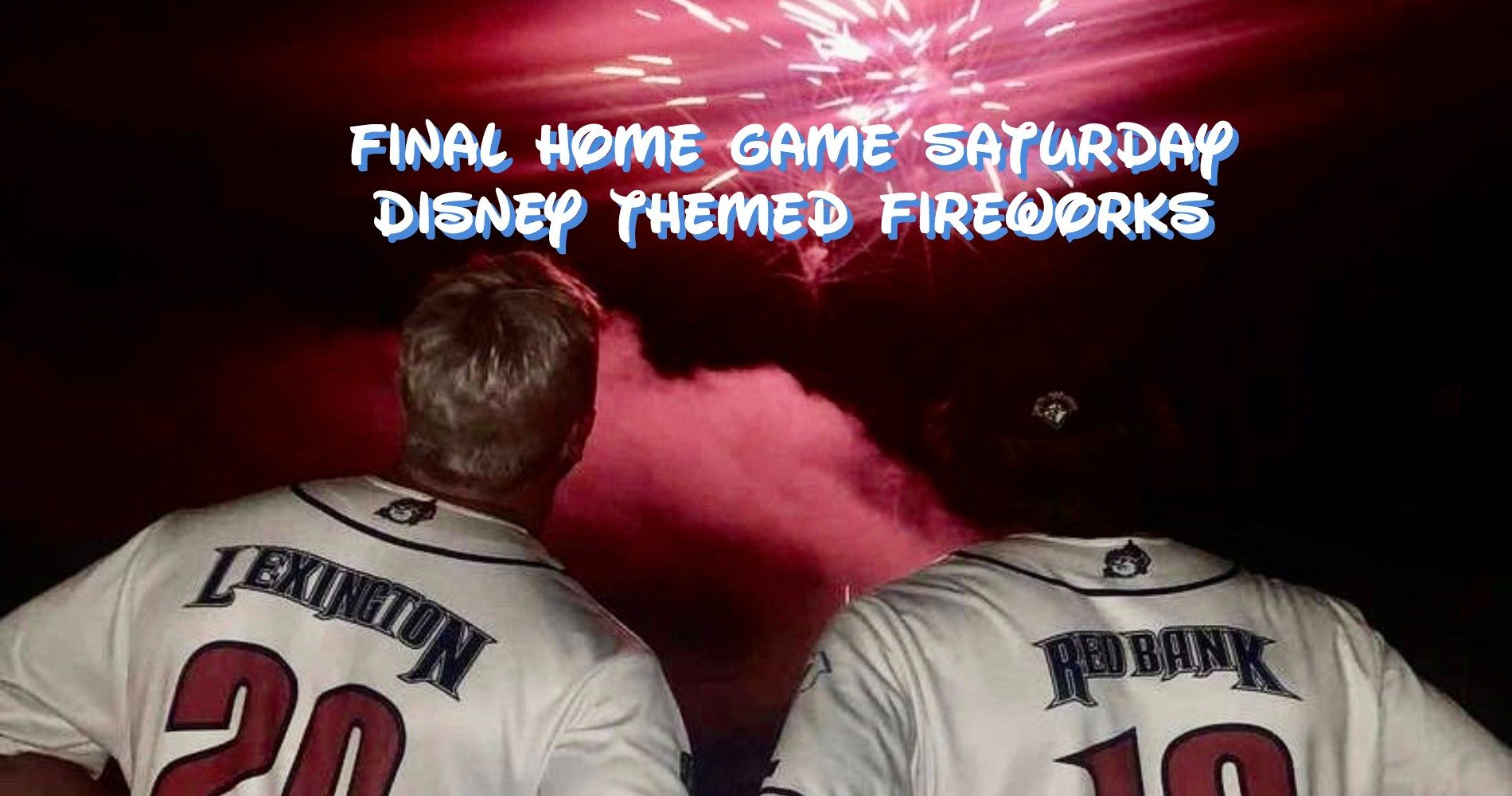 FINAL HOME GAME-CLICK HERE FOR TICKETS